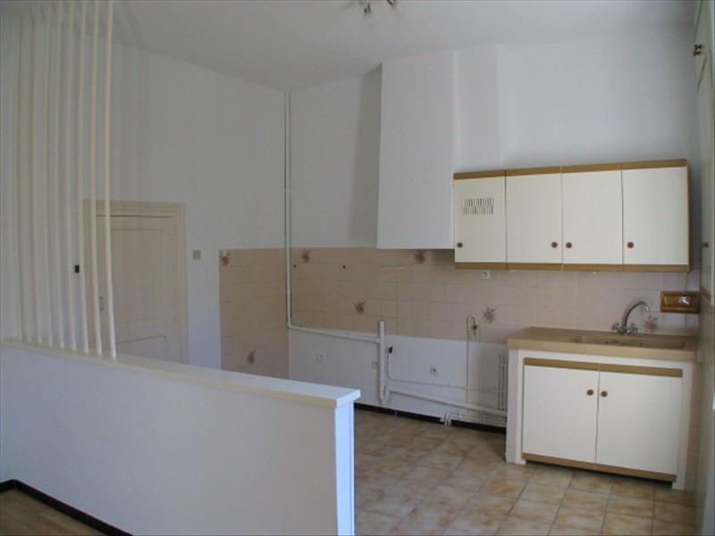 Vente appartement Carcassonne 50000€ - Photo 3