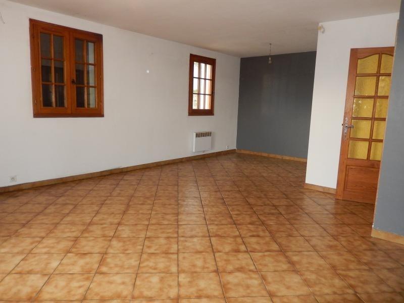 Vente maison / villa Callas 385000€ - Photo 8