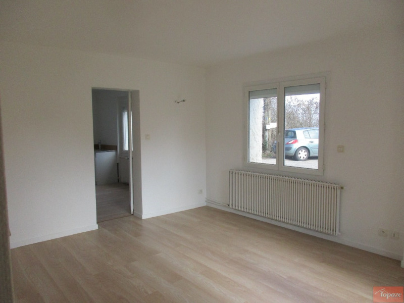 Vente appartement Pechabou 194 000€ - Photo 7