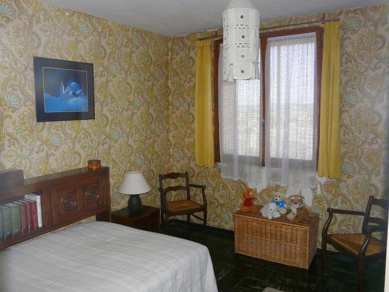 Vendita appartamento Avignon 101000€ - Fotografia 4