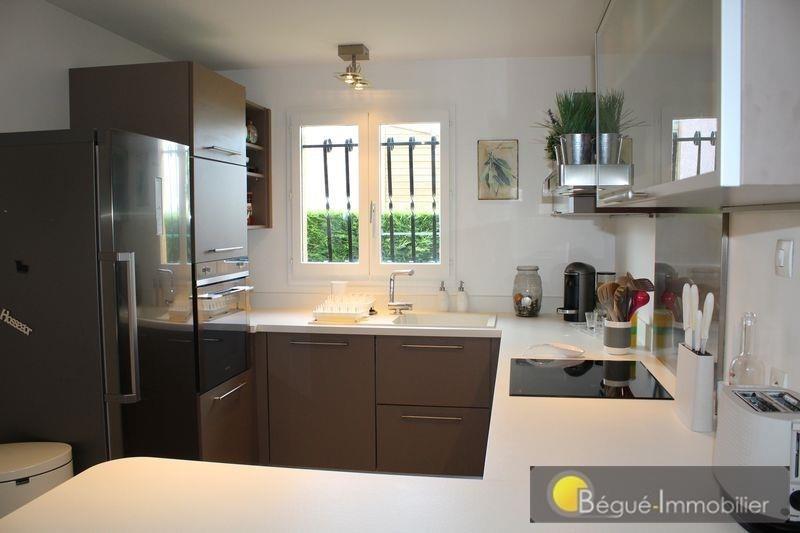 Sale house / villa 5 mns levignac 378800€ - Picture 2