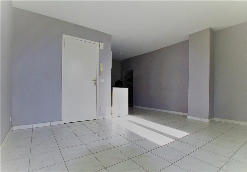 Locação apartamento La queue en brie 795€ CC - Fotografia 2