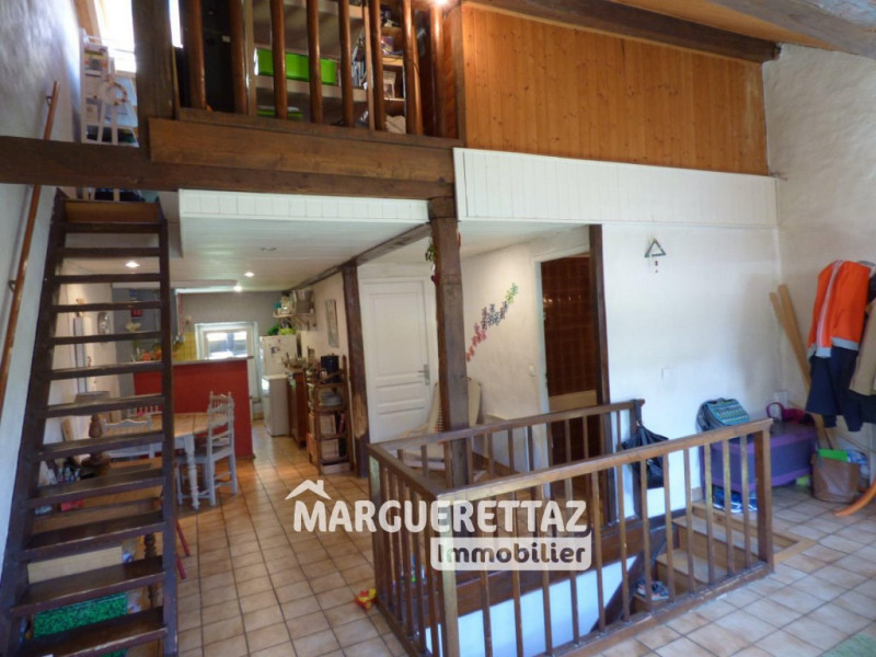 Vente appartement Saint-jeoire 143 000€ - Photo 5
