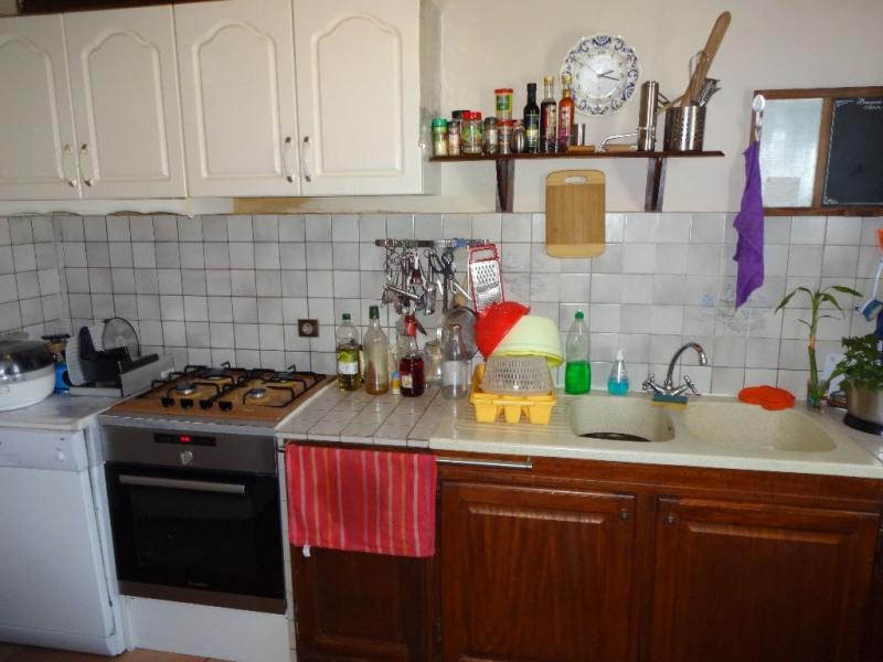 Vente maison / villa Entraigues sur la sorgue 341000€ - Photo 15