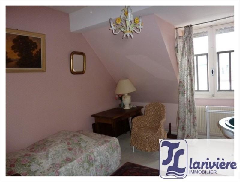 Vente appartement Wimereux 265000€ - Photo 5