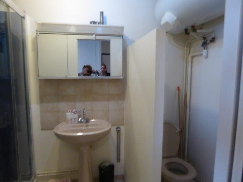 Location appartement Lagny sur marne 765€ CC - Photo 5