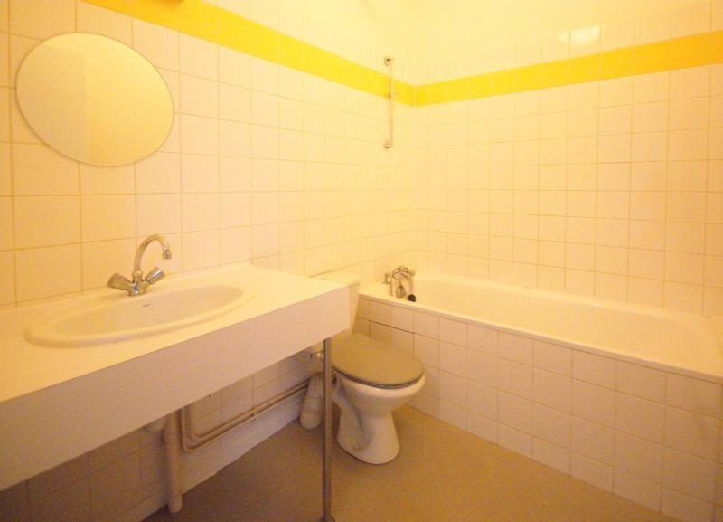 Location appartement Bordeaux 504€ CC - Photo 4