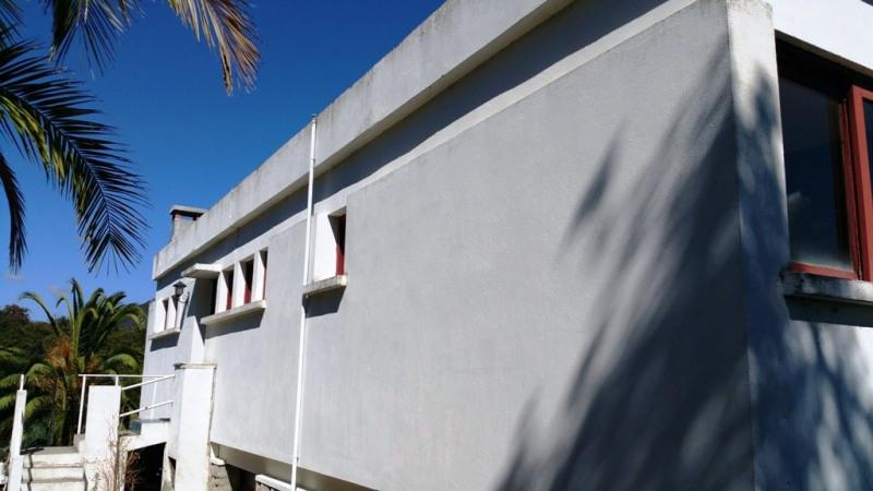 Sale house / villa Eccica-suarella 350000€ - Picture 5