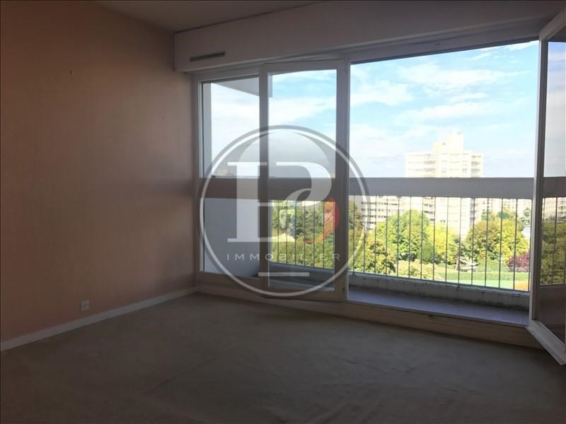 Sale apartment Marly le roi 265 000€ - Picture 4