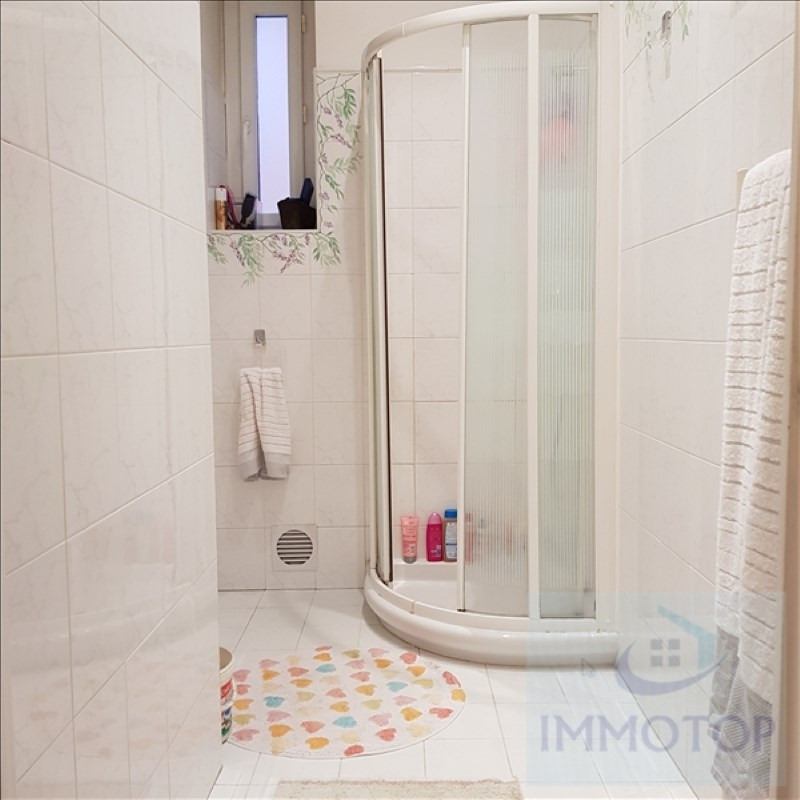 Vente appartement Menton 499 000€ - Photo 9