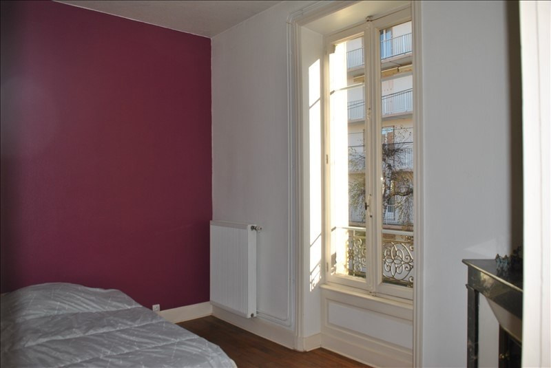 Vente appartement Roanne 70 000€ - Photo 7