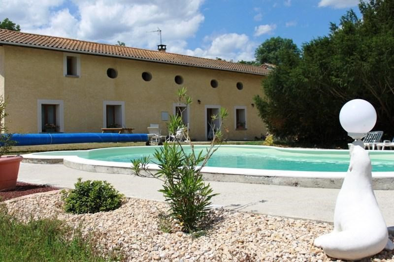 Verkoop van prestige  huis Vienne 850000€ - Foto 2