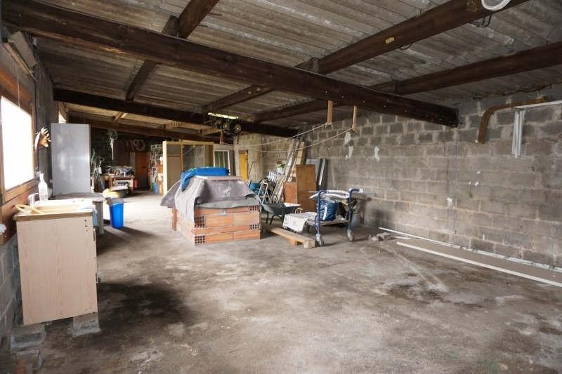Sale house / villa Pauillac 69000€ - Picture 5