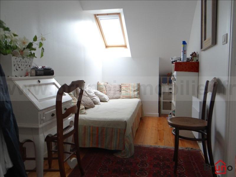 Verkoop  huis Le crotoy 242000€ - Foto 8