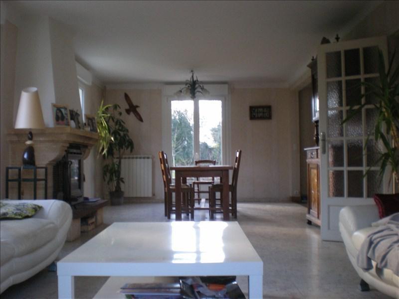 Vente maison / villa Sautron 398800€ - Photo 5