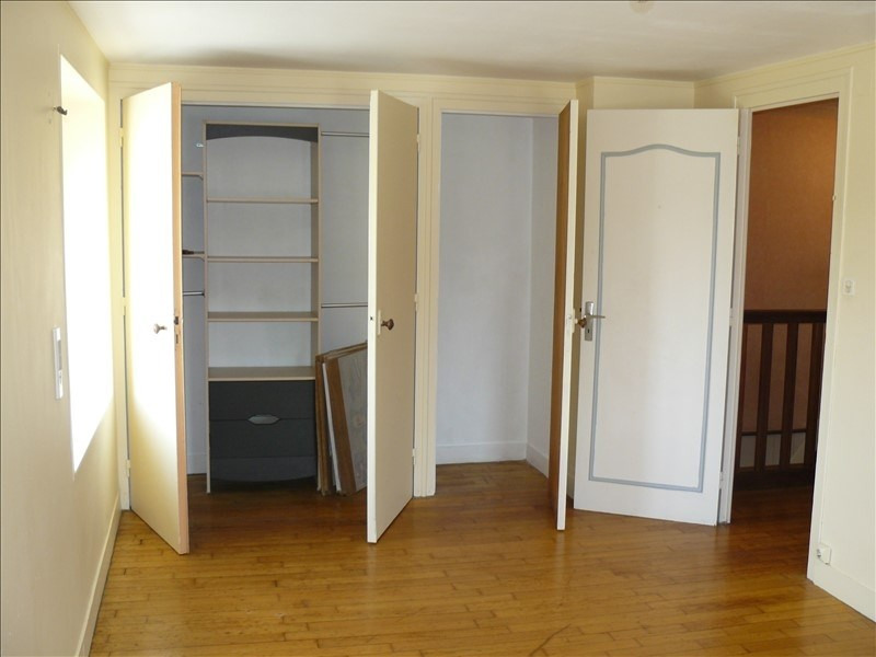 Sale house / villa Lanouee 95850€ - Picture 12