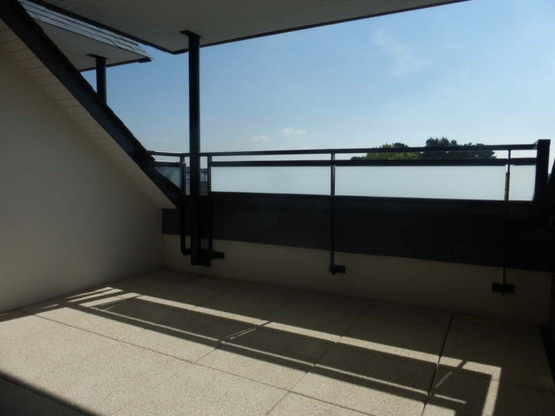 Vente appartement Carnac 225 000€ - Photo 3