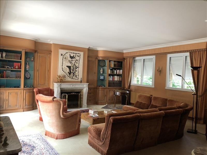Vente de prestige maison / villa Vitre 570900€ - Photo 2