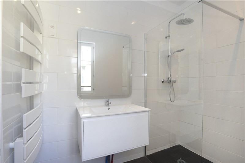 Vente maison / villa St quentin 133500€ - Photo 4