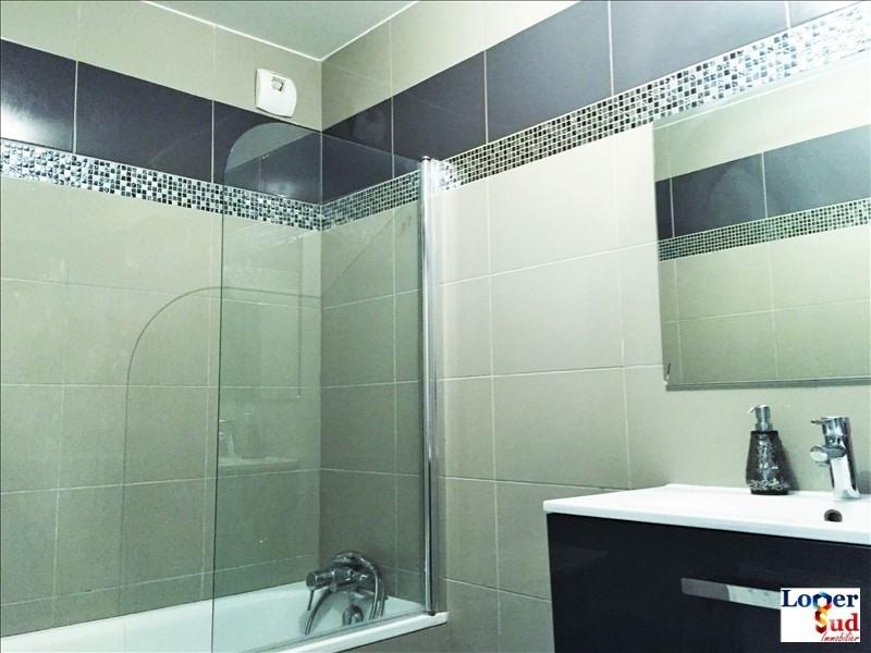 Location appartement Montpellier 990€ CC - Photo 3