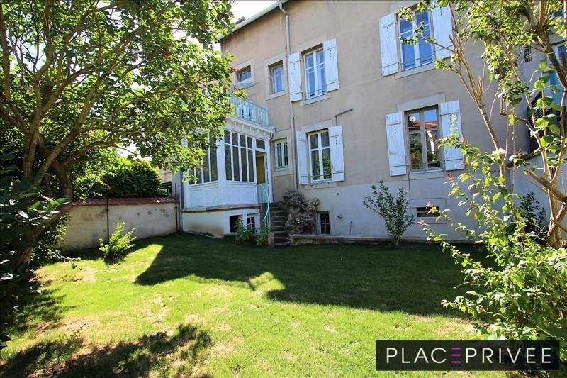 Venta de prestigio  casa Nancy 574000€ - Fotografía 15