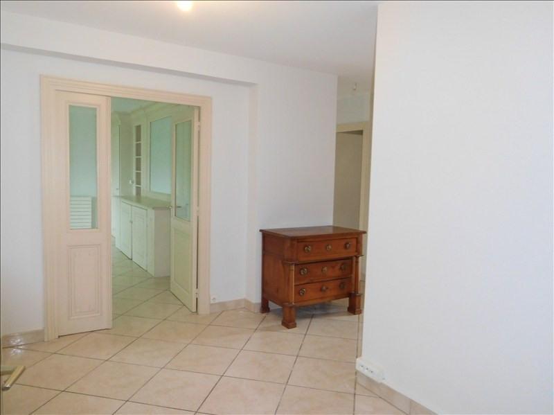Location appartement Le puy en velay 691,79€ CC - Photo 10