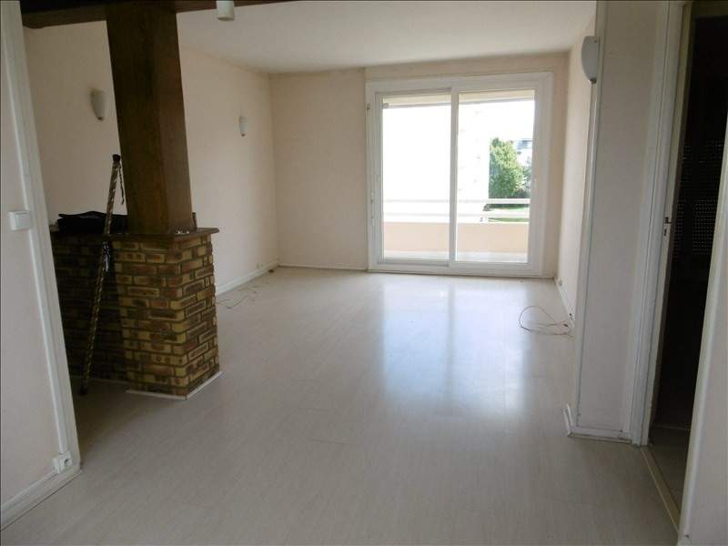 Sale apartment Saint-quentin 59 900€ - Picture 2