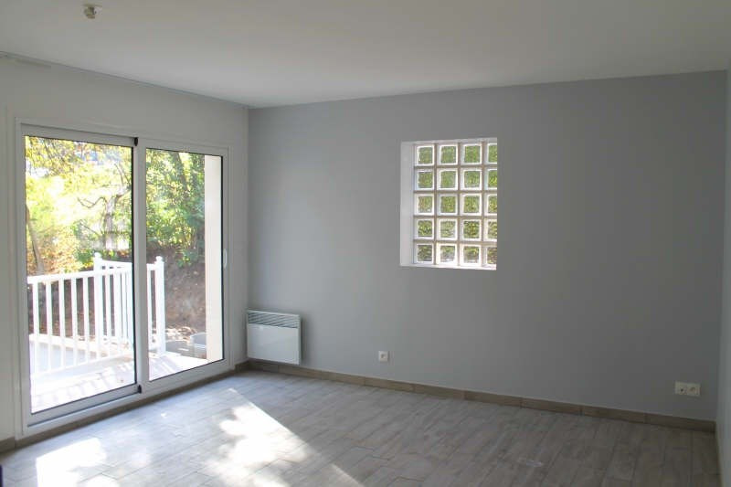 Location appartement Andresy 850€ CC - Photo 2