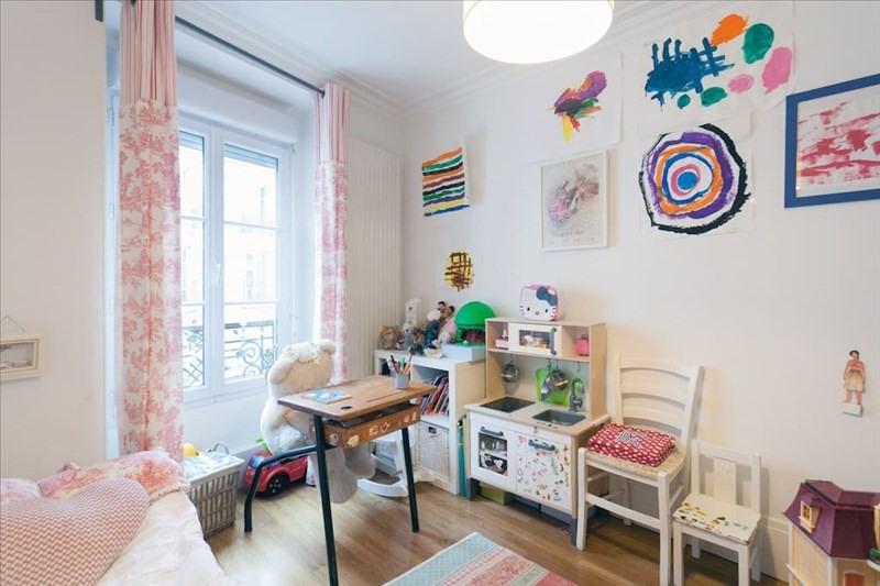 Rental apartment Paris 5ème 2285€ CC - Picture 9