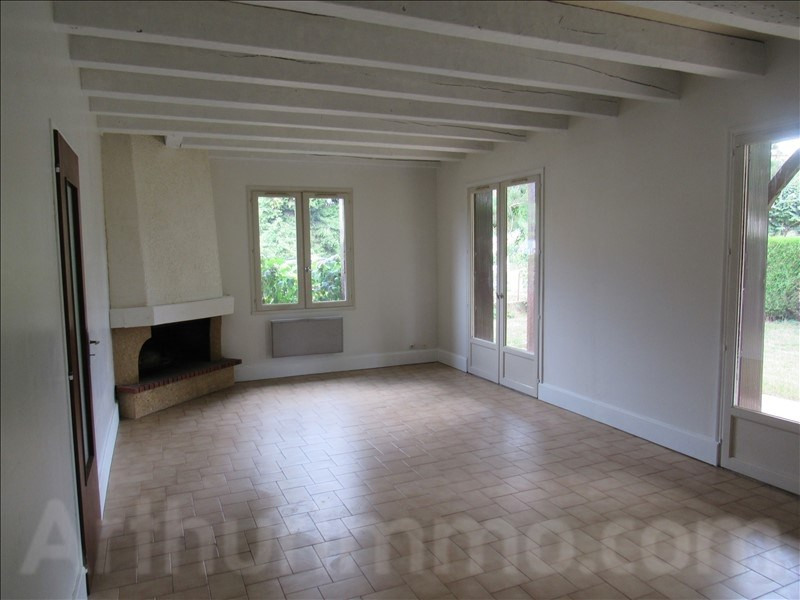 Sale house / villa Bergerac 163 000€ - Picture 2
