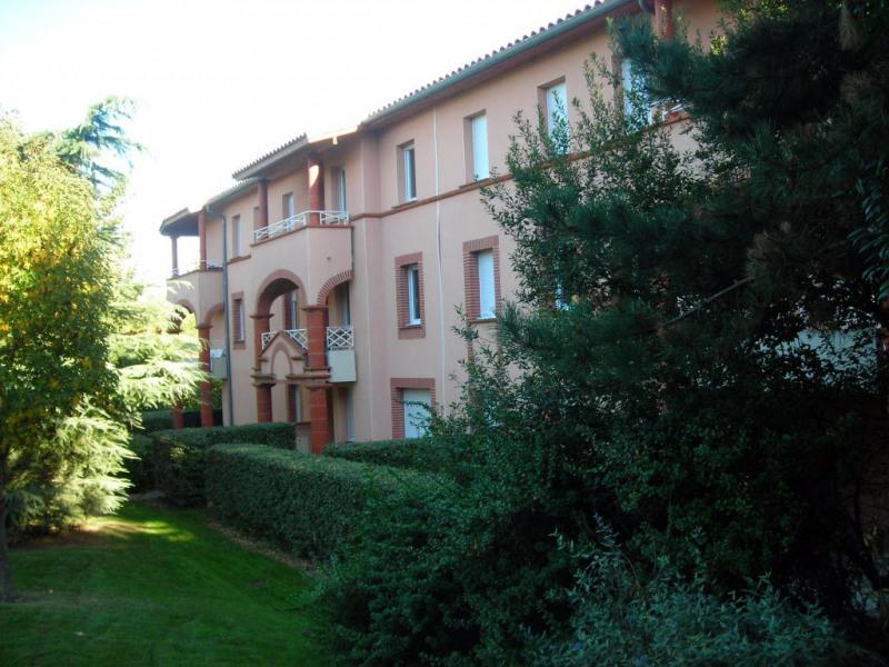 Location appartement Colomiers 566€ CC - Photo 8