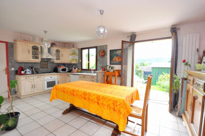 Vente maison / villa St cheron 257 000€ - Photo 3