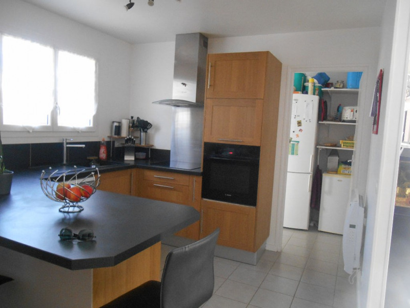 Sale house / villa St selve (secteur) 259 000€ - Picture 6