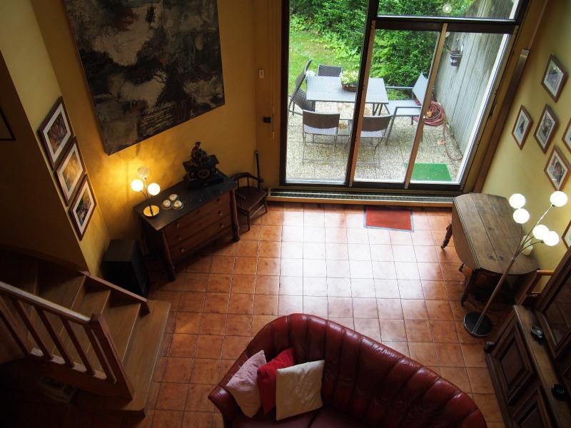 Sale apartment Creteil 409000€ - Picture 2