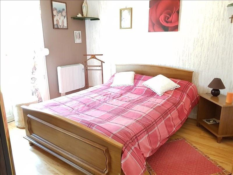 Vente maison / villa Ribecourt dreslincourt 229000€ - Photo 5