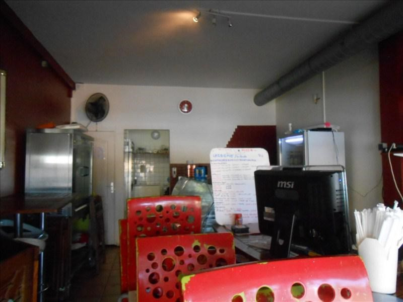 Sale empty room/storage Gourbeyre 130000€ - Picture 4