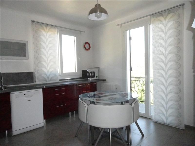 Vente appartement Roquevaire 259000€ - Photo 7