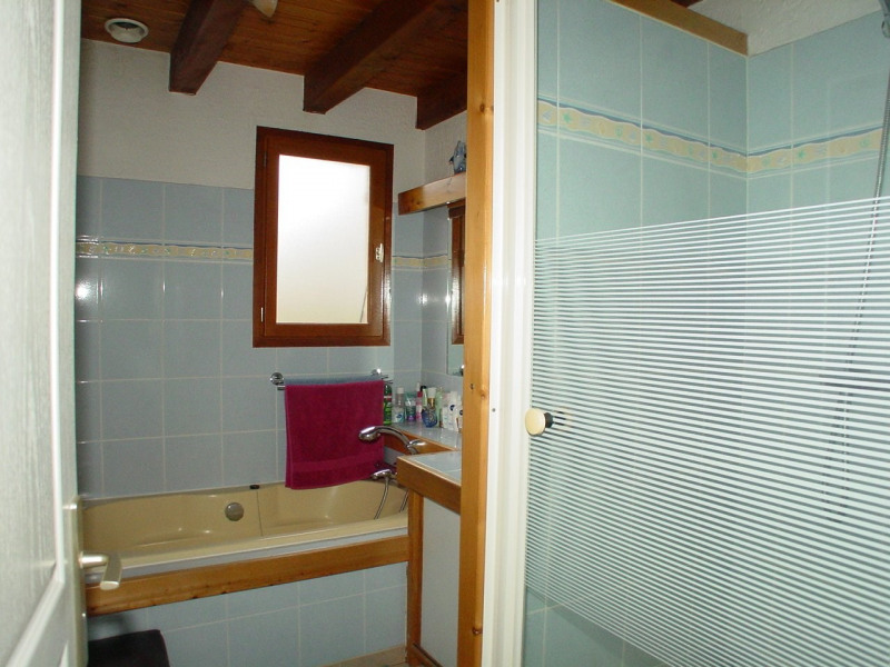 Vente maison / villa Le chambon sur lignon 179000€ - Photo 10