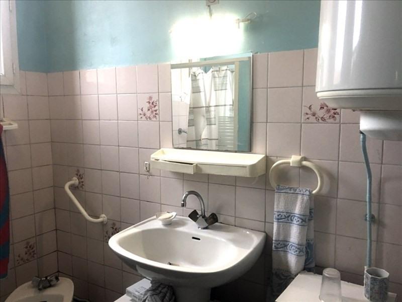 Vente maison / villa Villemur sur tarn 182000€ - Photo 4