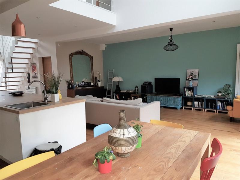 Vente maison / villa Enghien-les-bains 750000€ - Photo 3
