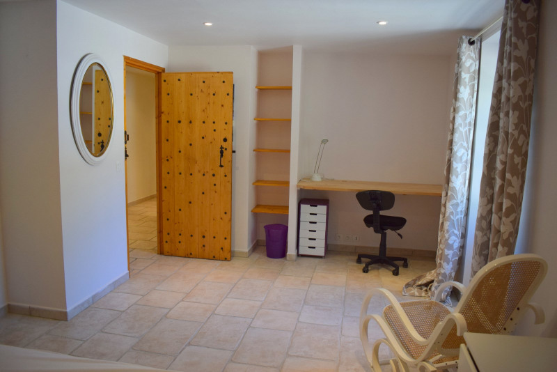 Deluxe sale house / villa Le canton de fayence 2100000€ - Picture 38