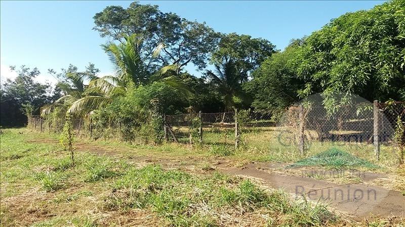Vendita terreno Ste marie 264600€ - Fotografia 3