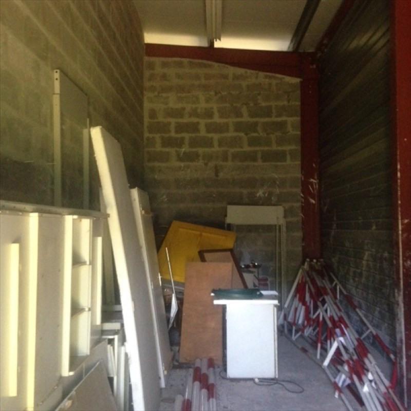 Sale empty room/storage Mourenx 97000€ - Picture 3