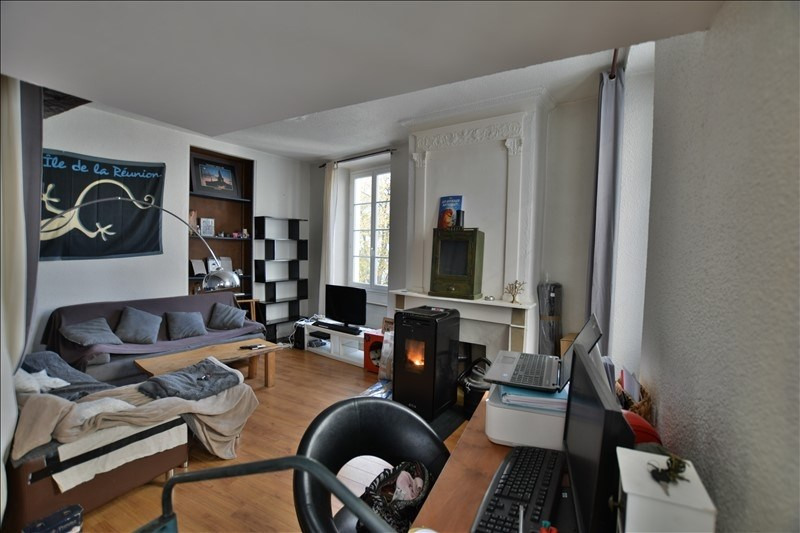 Vente appartement Pau 109 000€ - Photo 2