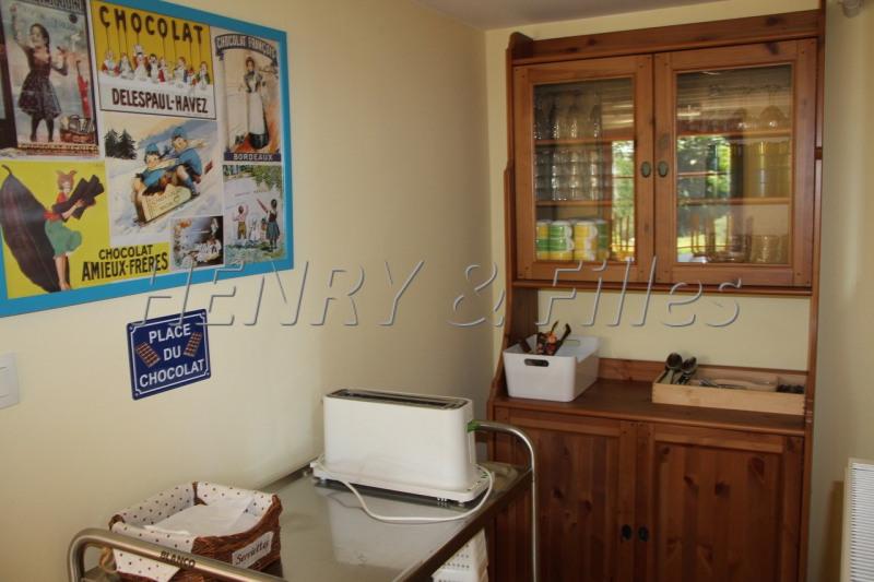 Vente maison / villa Samatan 265000€ - Photo 29