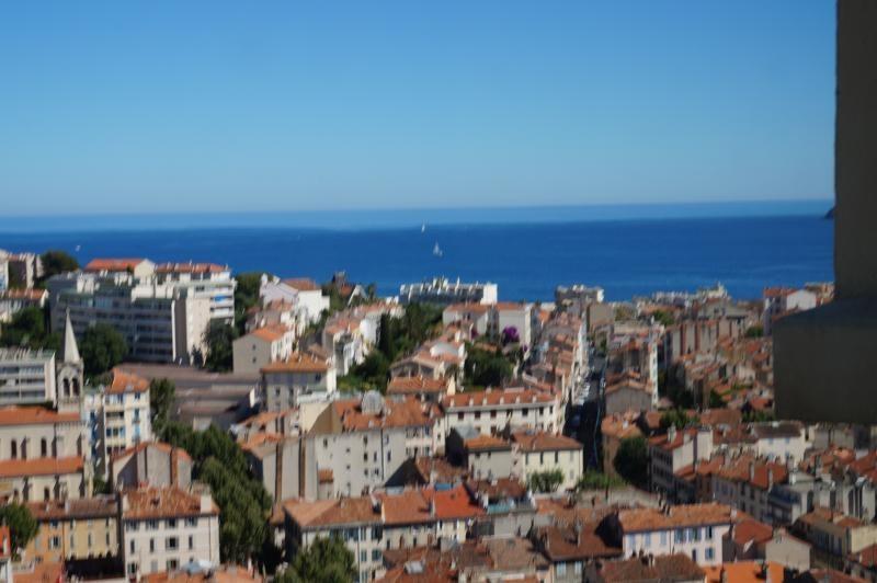 Kapitalanlag wohnung Toulon 54000€ - Fotografie 3
