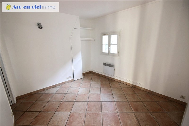 Sale apartment Paris 3ème 470 000€ - Picture 5