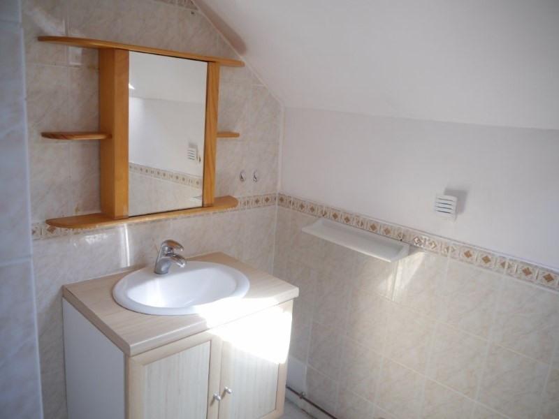 Sale house / villa Bombon 133000€ - Picture 6