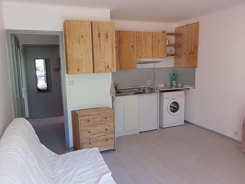 Vente appartement Giens 115 500€ - Photo 1