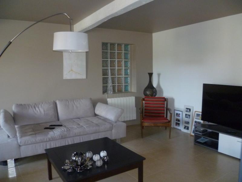 Sale house / villa Bessenay 299000€ - Picture 7